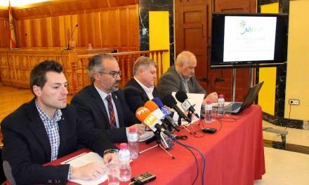 Cehegín promocionará en Fitur la Ruta de la Tapa y su patrimonio cultural, enológico y arqueológico