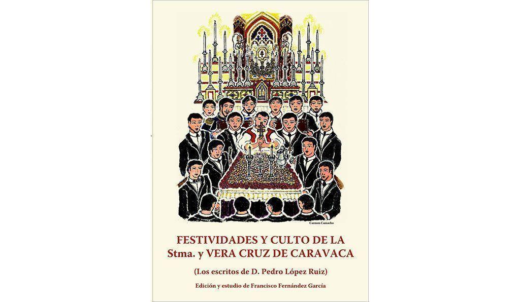 Un siglo de los manuscritos de Pedro López Ruiz (1917-2017)