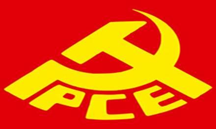 El PCE denuncia la inacción de la Delegación del Gobierno ante la espiral de violencia en Murcia
