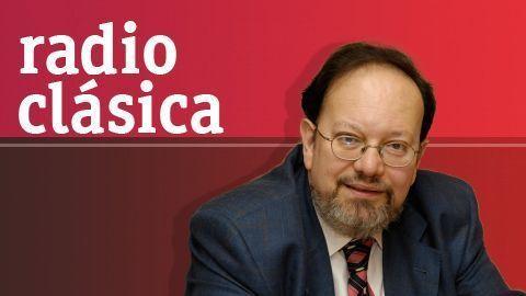 Adiós a la documentada sencillez del extraordinario comunicador José Luis Pérez de Arteaga