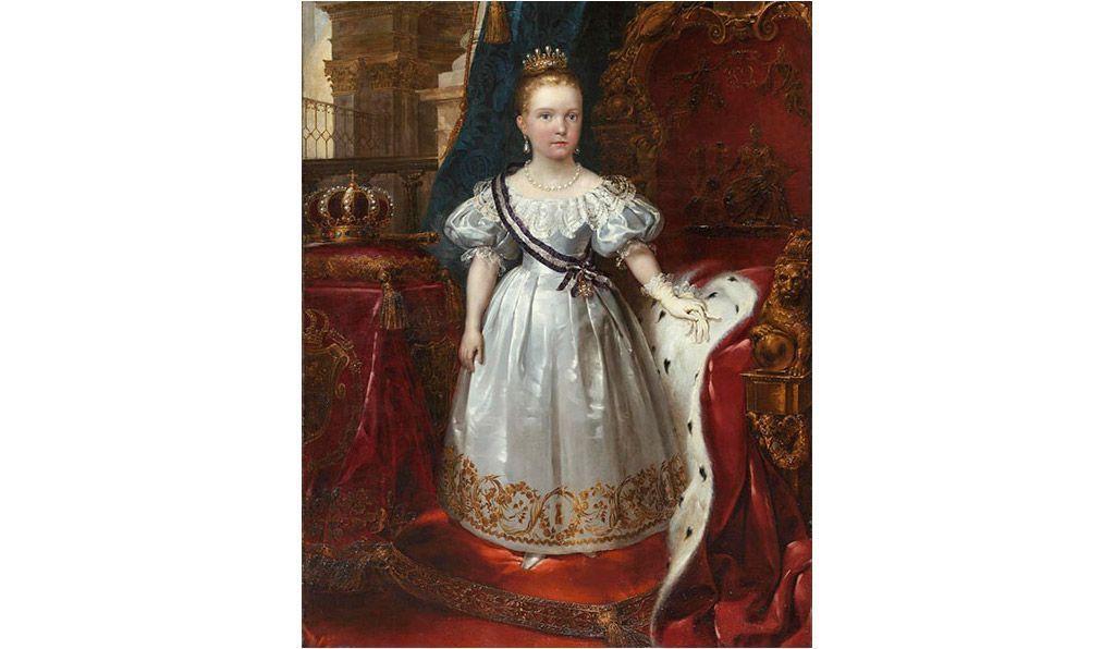 24 de abril de 1837 en Caravaca: Desordenes ciudadanos, elección de nuevo ayuntamiento y celebración del día de la Reina