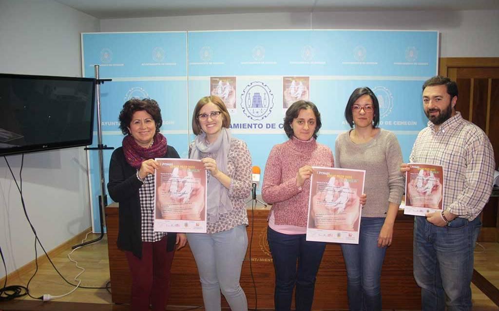 Las madres y padres de Cehegín convocan unas jornadas para aprender a educar mejor a los hijos