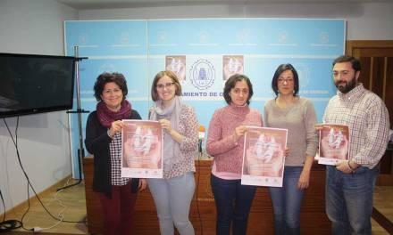 """Presentadas en Cehegín las I Jornadas  """"Educar mejor desde la familia"""""""