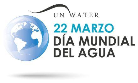 La Concejalía de Medio Ambiente de Cehegín hace un llamamiento sobre el uso responsable del agua en la celebración de su Día Mundial