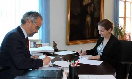 El Ayuntamiento de Caravaca pone en marcha los presupuestos participativos en el área de Juventud