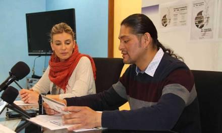 Prestigiosos intérpretes internacionales participan en el VI Festival de Guitarra 'Ciudad de Caravaca', que se celebra del 7 al 10 de marzo