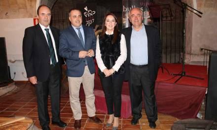 Los nuevos vinos de la Denominación de Origen Bullas son presentados en la X Muestra
