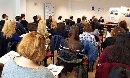 El servicio 'Aceleradora europea' ayuda las empresas del calzado al desarrollo y financiación de proyectos de I+D+I