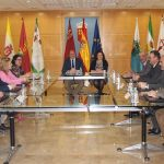 Los ocho municipios de la Región con menos de 5.000 habitantes recibirán 900.000 euros para su financiación