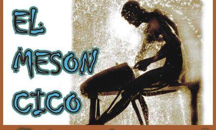 'El Mesoncico' regresa este domingo con una edición dedicada a los productos y oficios artesanos