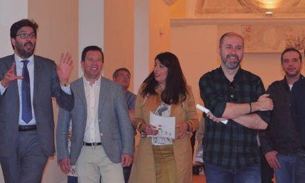 La exposición 'Cruces de Caravaca' llega a Mula