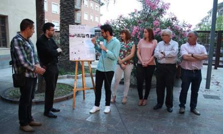 El Cabildo Superior de Cofradías y el Ayuntamiento de Bullas presentan la 'Ruta Cofrade'
