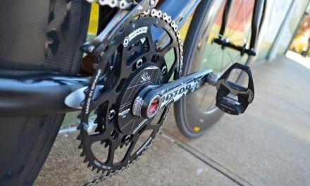 Vatios, frecuencia cardíaca y sensaciones en el entrenamiento del ciclista