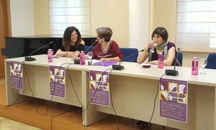 """Podemos celebra sus primeras jornadas feministas para caminar hacia la """"radical igualdad"""""""