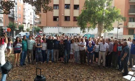 Más de 200 personas en la Asamblea Presencial de Más Podemos Más Región