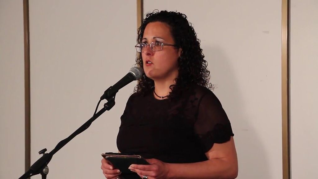 Una charla de la escritora Gema Bocardo sobre el placer de los sentidos, en la Semana Erótica de Bullas
