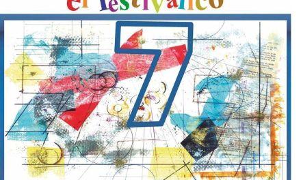 La Séptima edición de «El Festivalico» supera su récord situándose en 1.000 cortos recibidos