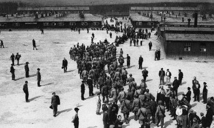 IU insta al Gobierno de Bullas a constituir un lugar de memoria para los seis vecinos deportados a campos de exterminio nazi