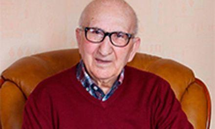 Caravaca reconocerá el 14 de julio a sus cuatro vecinos deportados a campos de concentración nazis