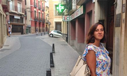Ciudadanos Mula apuesta por conocer la opinión de la ciudadanía acerca de los días festivos locales