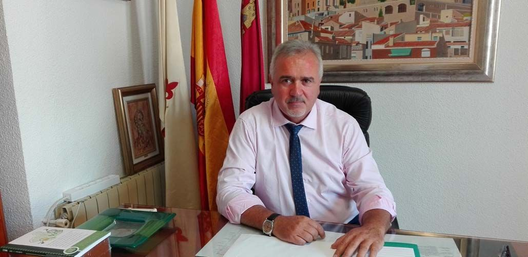 El Ayuntamiento de Moratalla aprueba operaciones de refinanciación de deuda por valor de más de siete millones de euros