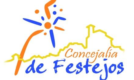 La Concejalía de Festejos de Cehegín convoca el concurso para elegir el cartel anunciador de las Fiestas Patronales 2018