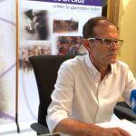 El Ayuntamiento de Caravaca lamenta que a pesar de las reuniones convocadas la unificación del fútbol no haya sido posible