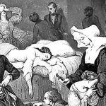 La epidemia de cólera-morbo del verano de 1855 en Caravaca