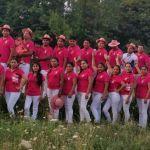 Bolivia honra este sábado en Caravaca a la Virgen de la Urkupiña