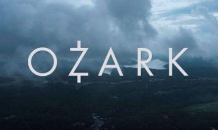 Dinero sucio: Ozark