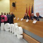 """La Comunidad avanza para que la banda ancha llegue """"a todos los rincones de la Región"""""""
