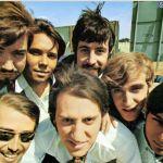 """""""Los Pekenikes"""", grupo instrumental de referencia en España"""