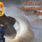 La Cueva del Puerto acoge las XXIX Jornadas Científicas de la SEDECK