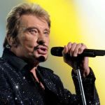 Emotivo funeral de Estado para despedir al inolvidable Johnny Hallyday