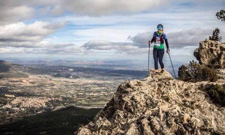 Todo preparado en Moratalla para el Asalto al Pico del Buitre