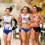 La Concejalía de Deportes concede becas a seis deportistas de Caravaca para apoyar su formación y participación en campeonatos