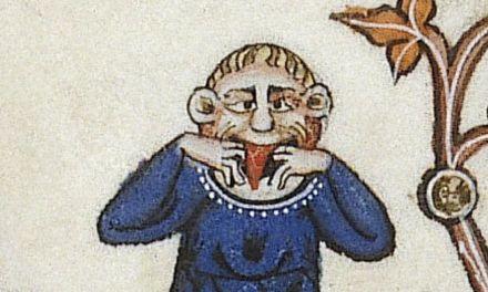 Celebraciones navideñas en la Caravaca Medieval: el Rey Pájaro y el Correr de Pendones