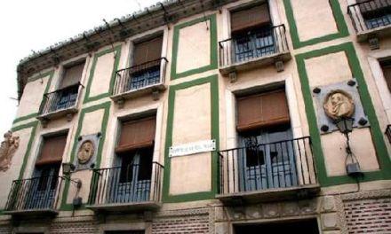 Investigan un agujero de 600.000 euros en las cuentas del hospital de Piedad de Cehegín