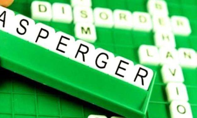 Día Internacional del Síndrome Asperger