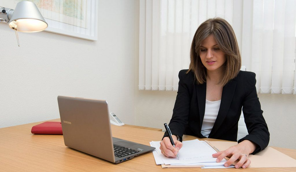 Conciliación de la vida laboral y familiar: la reducción de jornada