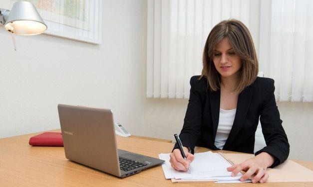 Según el Tribunal Supremo los ciudadanos extracomunitarios también tienen derecho a reclamar lo pagado de más por el impuesto de sucesiones y donaciones en España