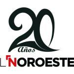 20 años desde que El Noroeste inició su andadura