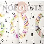 El Noroeste, compromiso con la comarca (editorial número 500, 3-10 de enero de 2013)