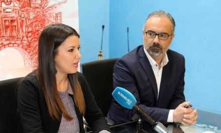 El Ayuntamiento de Caravaca aprueba en el último Pleno el presupuesto para 2018, que asciende a 23,7 millones