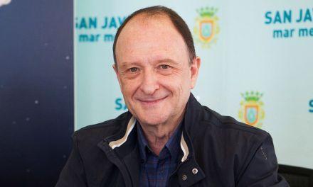 """El """"Festival Internacional de Jazz de San Javier"""" llama a la puerta"""