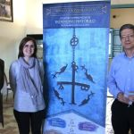 Presentado un nuevo ciclo de conferencias sobre el Patrimonio Histórico de Cehegín