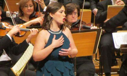 Rocío Ruiz Cobarro