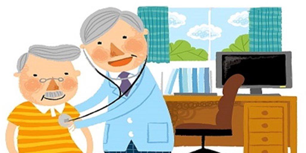 La comunicación y la relación en la asistencia sanitaria con pacientes con discapacidad intelectual