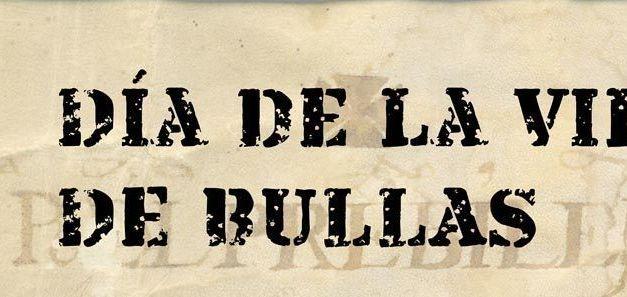 El Ayuntamiento de Bullas conmemora la constitución de Bullas como Villa