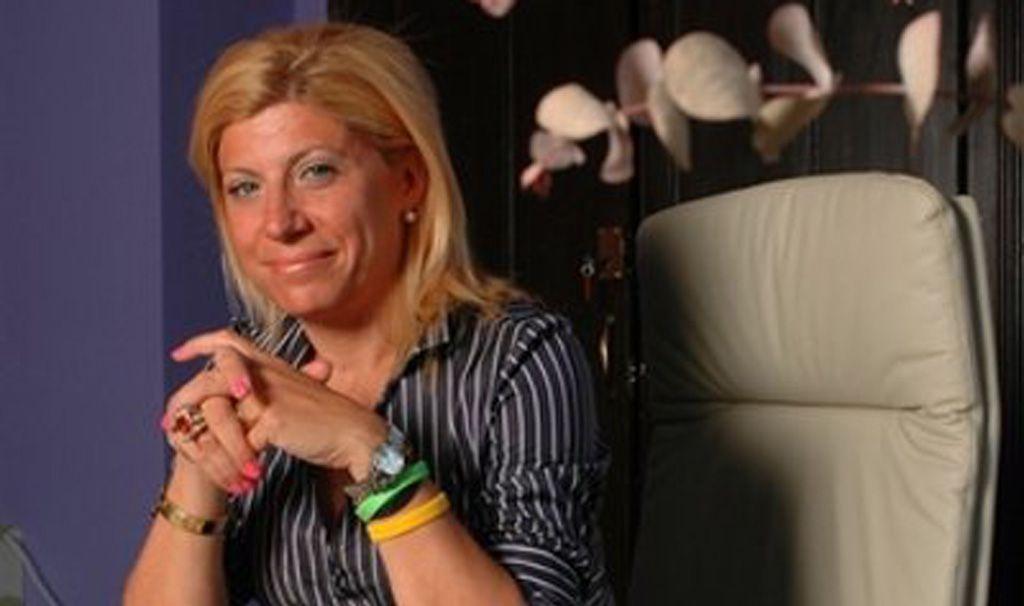 """""""Estoy convencida de que las mujeres vamos a llegar a la igualdad real"""", Gloria Alarcón, directora del Encuentro de Pensamiento Feminista"""